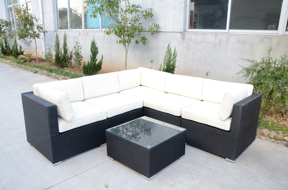 Дачная мебель Kvimol KM-0311