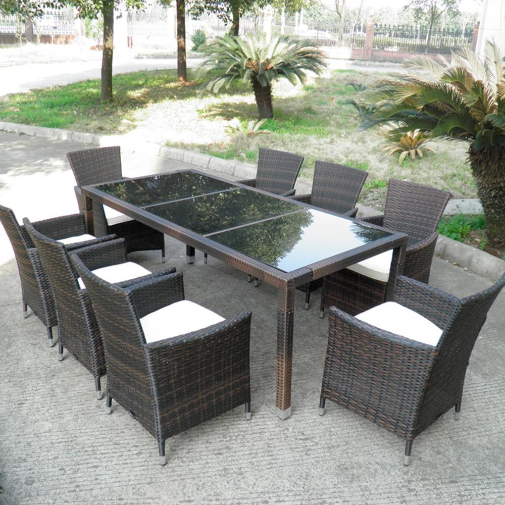 Дачная мебель Kvimol KM-1312